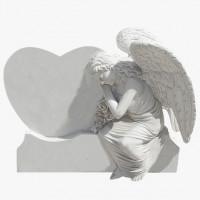Ainis Dievapēds ID pieminekļu darbnīca Logo