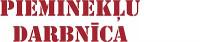 Kreatīvs SIA, Pieminekļu darbnīca Logo