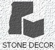Stone Decor SIA Logo