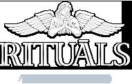 Rituāls D SIA logo