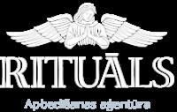 Rituāls D SIA Логотип
