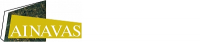 Ainavas ZS Logo