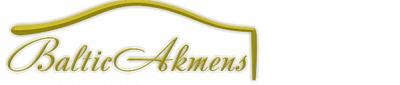 Baltic Akmens SIA logo