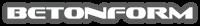 BetonForm, SIA KĀDO Logo