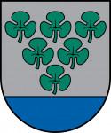 Kārsavas novada bāriņtiesa Logo