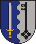 Ludzas novada bāriņtiesa Logo