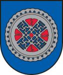 Beverīnas novada bāriņtiesa Logo