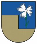 Mazsalacas novada bāriņtiesa Logo