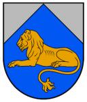 Naukšēnu novada bāriņtiesa Logo