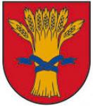 Rūjienas novada bāriņtiesa Logo