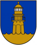Mērsraga novada bāriņtiesa Логотип