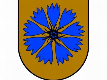 Smiltenes novada bāriņtiesa Logo
