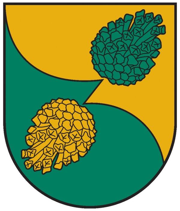 Inčukalna novada bāriņtiesa Logo