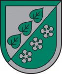 Siguldas novada bāriņtiesa Logo