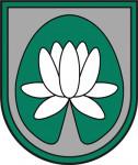 Ādažu novada bāriņtiesa Logo