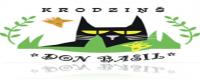 Don Basil krodziņš Logo