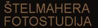 Štelmahera fotostudija SIA Logo