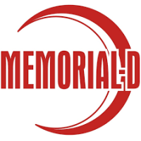 Memorial - D SIA