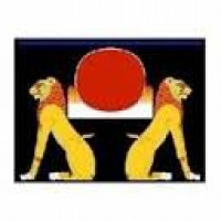 Aker-D SIA logo