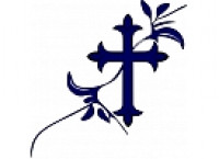 Harons IK logo