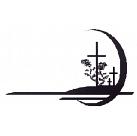 Jansons R. ID logo