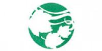 Vējamezgli SIA Logo
