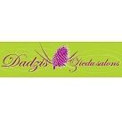 Dadzis ziedu salons, SIA Pegazs 7 Logo