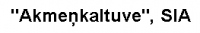Jānis Esterliņš IK Logo