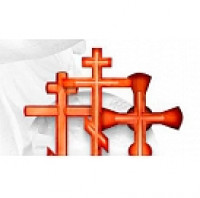 Capsellam SIA Logo