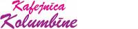 Kolumbīne kafejnīca Logo