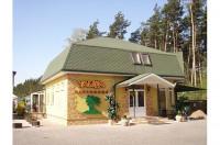 TALIFA restorāns