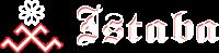 Istaba krodziņš, SIA DAGANS Logo