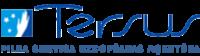 Tersus SIA Logo