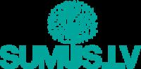 Sumus SIA Logo