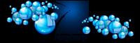 Hagberg SIA Logo