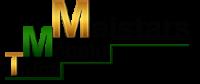 MMT serviss SIA Logo