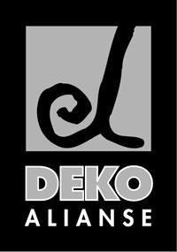 Deko Alianse Logo