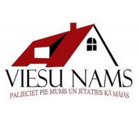 Pie Maspāniem Logo