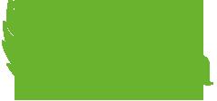 Deicija SIA Logo