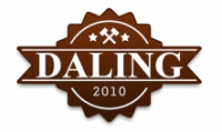Daling SIA Logo