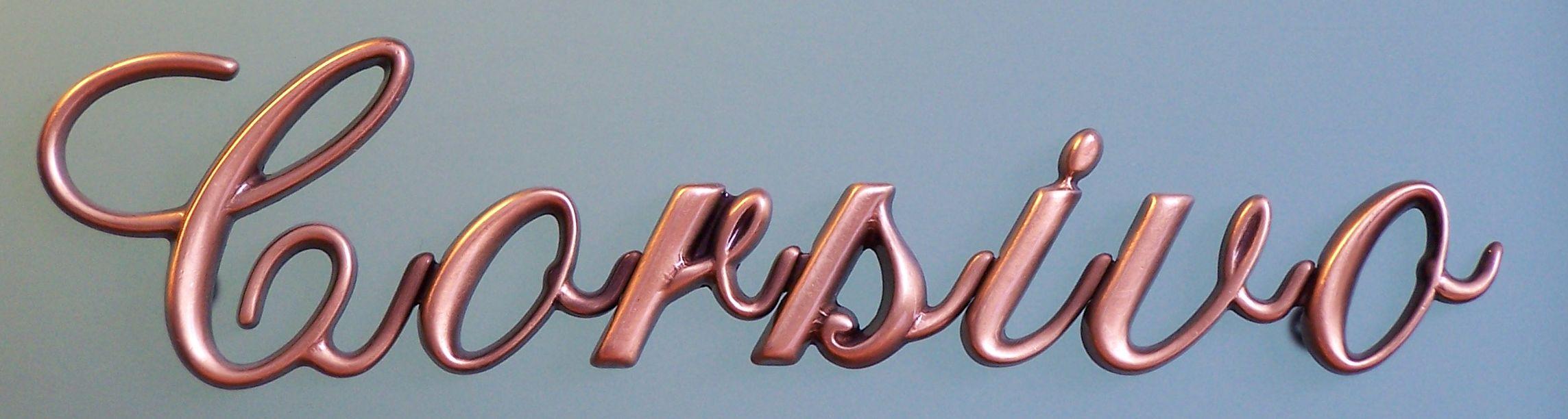 bronza-eu-Corsivo bronza.jpg