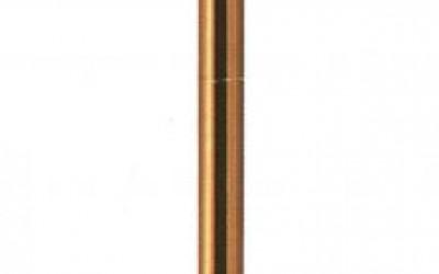 bronza-eu-1.jpg