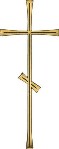 bronza-eu-5.jpg
