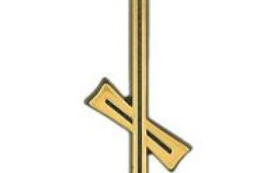 Pareizticīgo krusts