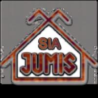 Jumis SIA Logo