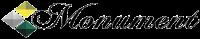 Monument, Šķirsts D SIA Logo