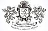 Rīgas kapi SIA Logo