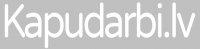 Mežabites ZS Logo