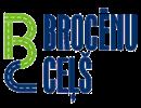 Brocēnu ceļš SIA logo