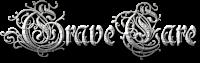 Grave Care Logo